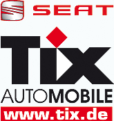 TIX Automobile